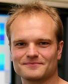 Ralf Haefner