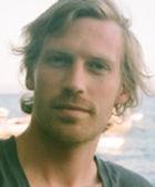 Jeppe Høy Christensen