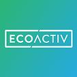 ecoactiv.png
