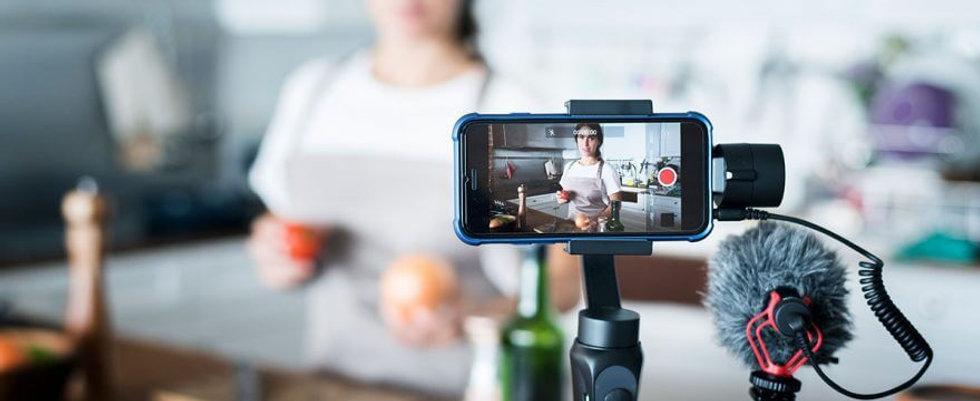 where-to-shoot-youtube-video-880x360.jpe