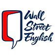 wallstreetenglish.png
