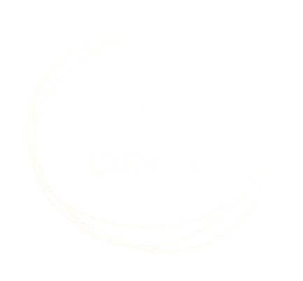 white creator circle.png