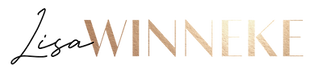 LW_Logo-RGB_Black-Gold_edited.png