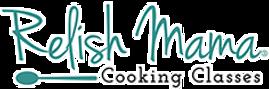 Relish-Mamas-Logo_edited.png