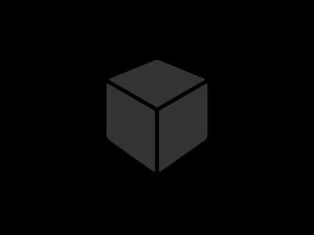 118% Luck Brings 21 Blocks Scheduled Epoch 272