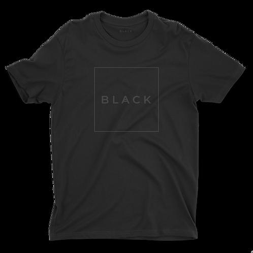 Black Box Tee