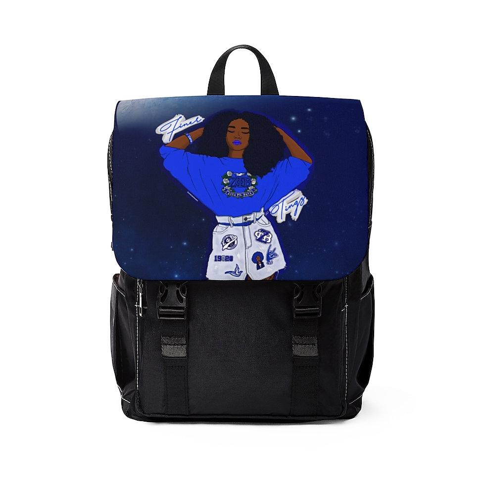 finer-tingz-casual-shoulder-backpack.jpg