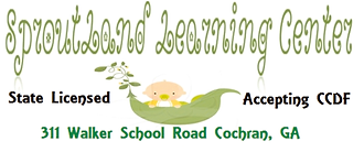 Logo Sprout Land.png