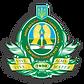 logo_dnmu.png