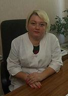 Кислицкая.jpg