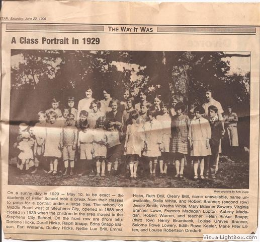 class_in_1929_(small)