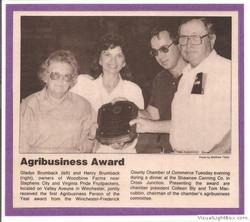 agribusiness_award_(small)