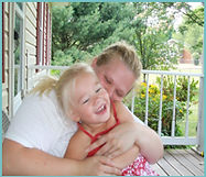 healthy families shenandoah county healthy families page county success stories