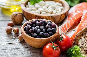 Best-Foods-for-Brain-Health.jpg