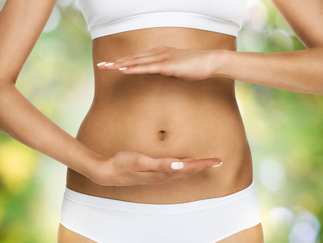 Is Vitamin Deficiency a Sign of Leaky Gut?