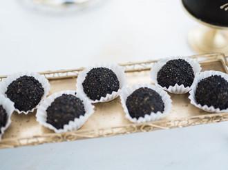 Black sesame truffles.jpg