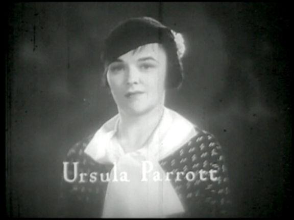 Ursula Parrott.jpg