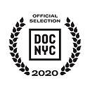 DOCNYC20_Laurels_OfficialSelection_CMYKB