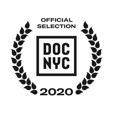 All the Possibilities... @DOC NYC