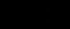 TarheelShorties-BLACK.png