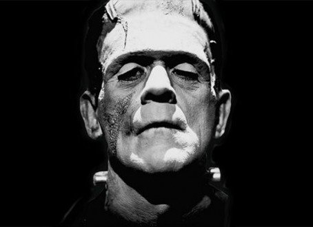 Frankenstein and Frankenmovies!