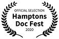 Hamptons Doc Fest.png