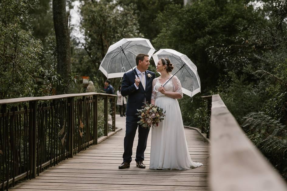 Custom sleeves for wedding dress