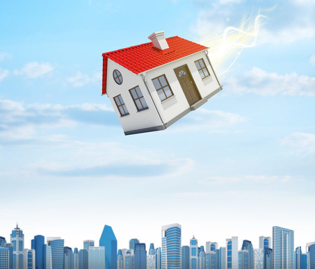 Why Do Some Properties Fall Out of Escrow?