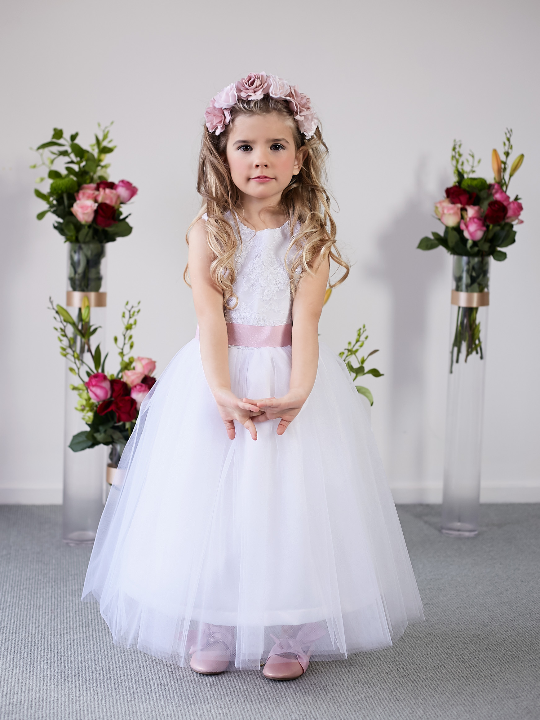6a959d27d69 Flower Girl Dresses Australia Melbourne