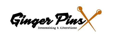 Ginger-pins-alterations.jpg