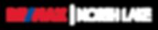 Logo2_WhiteVersion_RedAndBlueREMAX-01 (1