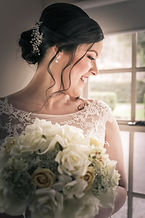 Wedding dress alterations, Melbourne
