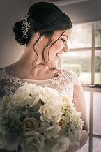 Wedding dress alterations, Melbourne