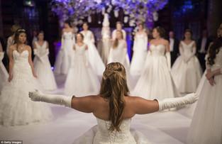 Debs, Dresses & Divas: How to get through Debutante season.