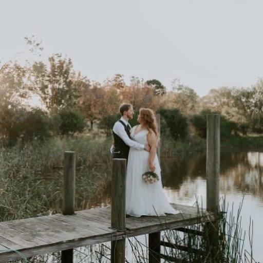 Customise wedding dress