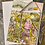 Thumbnail: Pat Banks Card