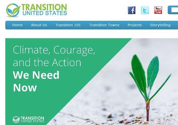 transition logo.png