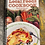 Thumbnail: Local Food Cookbook