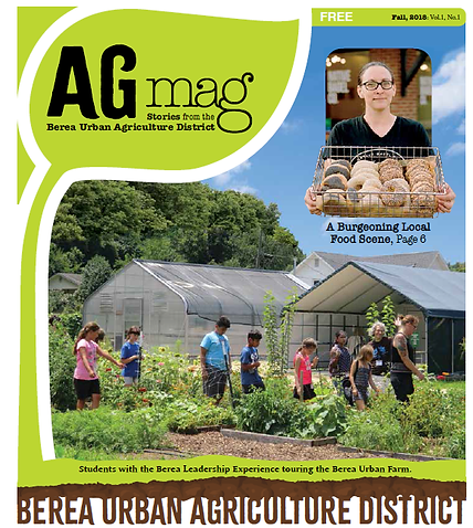 Ag Mag cover.png