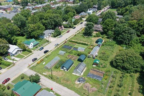 Urban farm Still.JPG