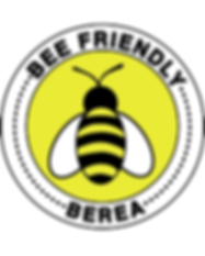 beefriendlyberea.png