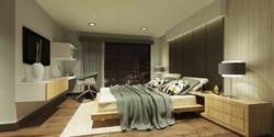 MASTER'S BEDROOM.jpg