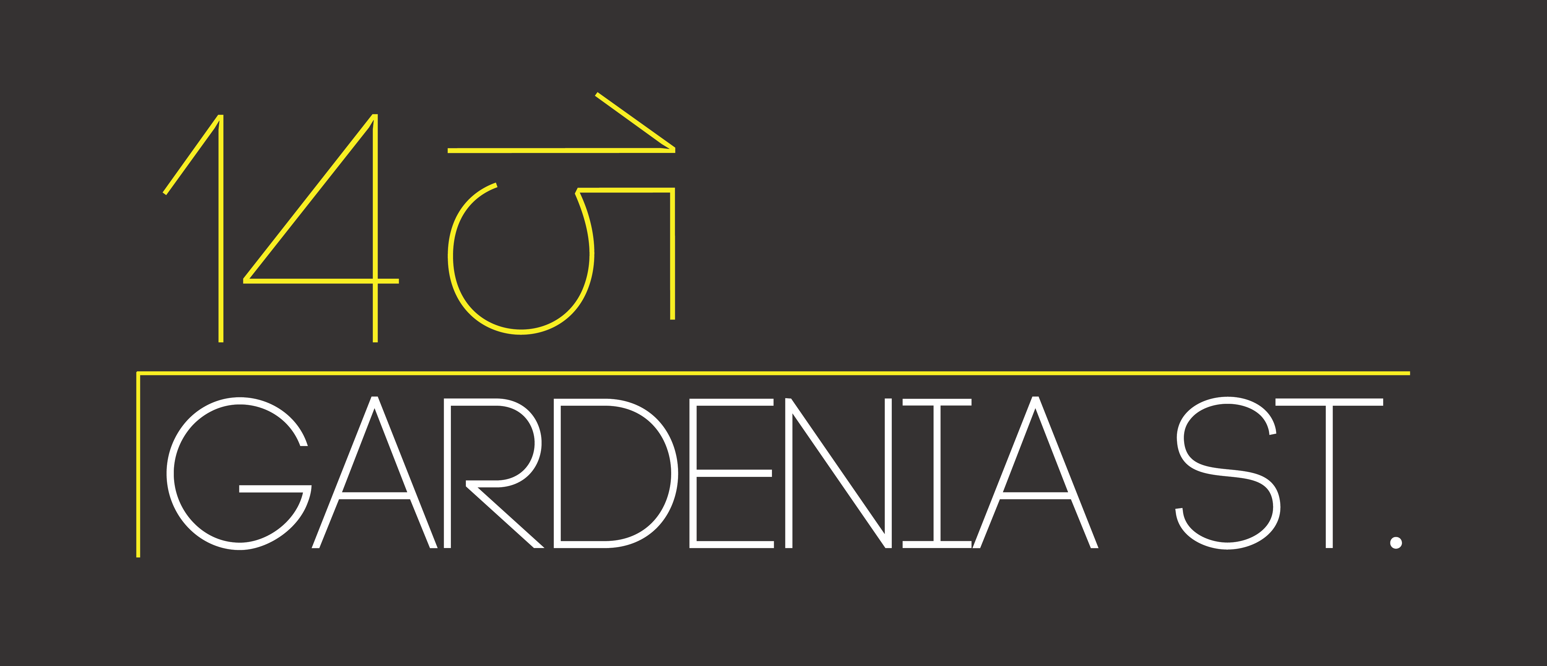 1415 Gardenia St Logo.png