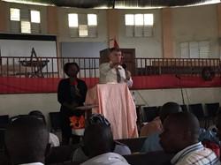 preaching 1