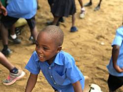 Haiti school picture 5