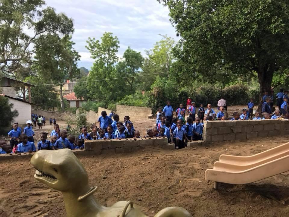 building playground 5