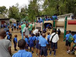 Haiti school picture 8