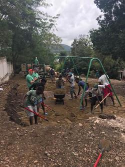 building playground 4