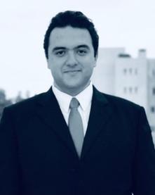 Ahmad Abu Aysheh