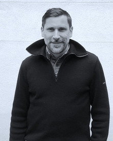 Grégoire Belot